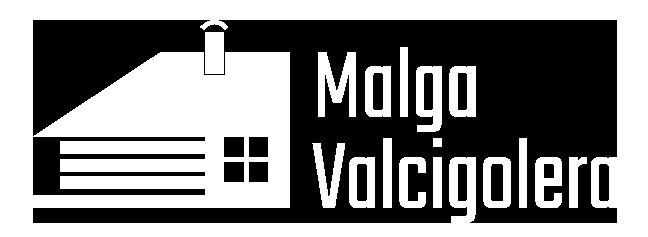Malga Valcigolera