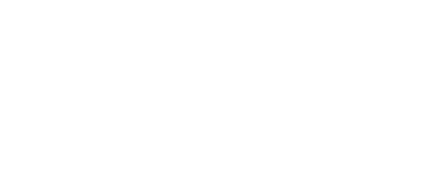 logo_malga_valcigolera_bianco_menu